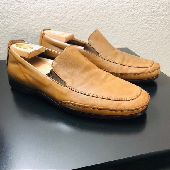 afaa7ef528f Mephisto Edlef loafers. M 5be468ec8ad2f91a45d16aa9